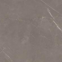 APOLO IVORY NATURE - подови плочки за баня