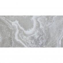 ONICE SILVER - гранитогрес за баня