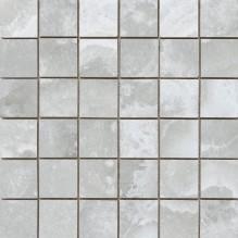 MOSAICO ONICE SILVER - гранитогрес за баня