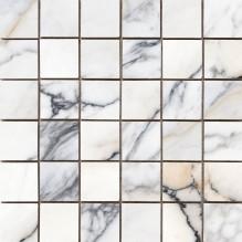 MOSAICO PAONAZZO – гранитогресни плочки за баня