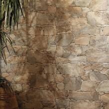 Ribasos серия- колекция испански плочки имитация на камък
