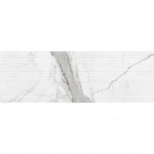 RELIEVE STATUARIO - испански плочки за баня