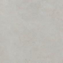 DOWNTOWN PEARL - подови плочки за баня