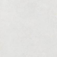 DOWNTOWN WHITE ANTISLIP - гранитогресни плочки за баня