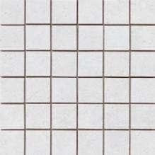 MOSAICO DOWNTOWN WHITE - стенни плочки за баня