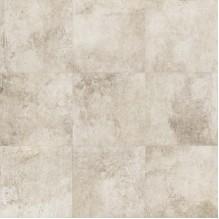 Aged white 60х60 - гранитогрес от Италия