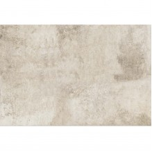 Aged white 30х60 - гранитогрес от Италия
