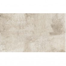 Aged white 60х120 - гранитогрес от Италия