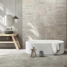 Artifact - серия гранитогресни плочки за баня