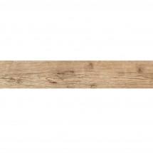 SEQUOIA BEIGE - италиански гранитогрес с дървен ефект