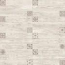SEQUOIA CENTURY - колекция италиански гранитогрес