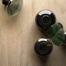 COZY – серия италиански гранитогрес I качество