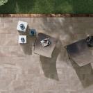 FORWARD - серия италиански гранитогрес I качество