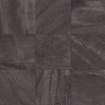 FORWARD-BLACK – италиански гранитогрес I качество