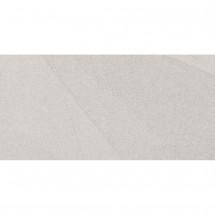 RIVER–MOON – италиански гранитогрес I качество