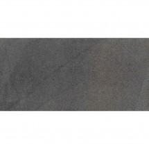 RIVER–LEAD – италиански гранитогрес I качество