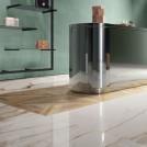 ANTIQUE WHITE – гранитогрес от Италия II качество