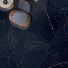 SUPREME EVO - серия гранитогрес от Италия II качество