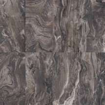 SUPREME- Exotic Brown – италиански гранитогрес II качество