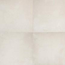 URBAN CONCRETE – WHITE – италиански гранитогрес I качество
