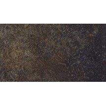 Гранитогрес Brown Extra Shine 30x60