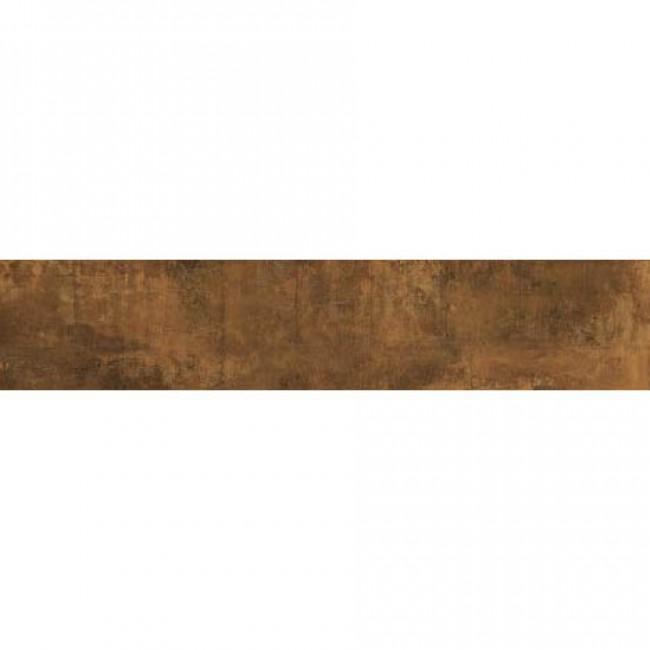 Wood – италиански гранитогрес