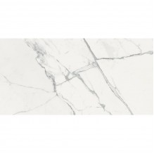 Calacatta White – италиански гранитогрес