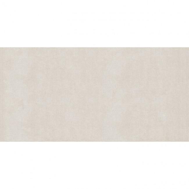 Cotton  – италиански гранитогрес