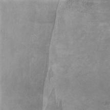 Spaces Stone – италиански гранитогрес