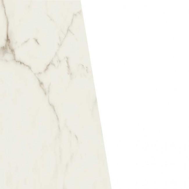 Marbletech Calacatta Glossy – италиански гранитогрес