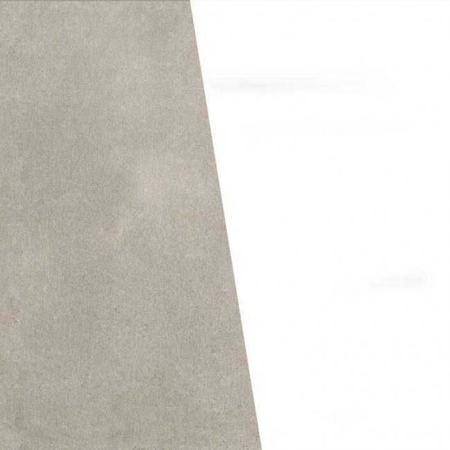 Freelab Grey – италиански гранитогрес