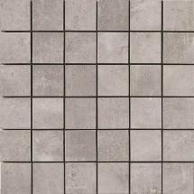 Mosaico 36 pcs Hood - италиански гранитогресни плочки