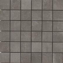 Mosaico 36 pcs Tabor - италиански гранитогресни плочки