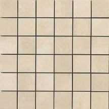 Mosaico 36 pcs Helen - италиански гранитогресни плочки