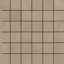 Mosaico 36 pcs Lassen - италиански гранитогресни плочки
