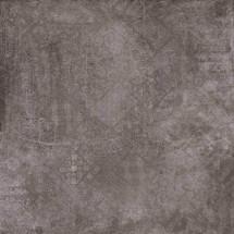 Mood Tabor – гранитогресни декорни плочки
