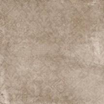Mood Lassen – гранитогресни декорни плочки
