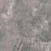 CHALET GRAPHITE - висококачествен гранитогрес