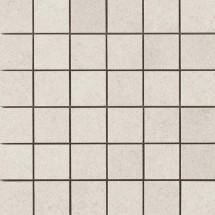 Mosaico 36 pcs White - плочки за баня