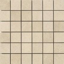 Mosaico 36 pcs Beige - плочки за баня