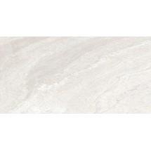 Гранитогрес Sahara Blanco 32x62.5