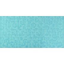 Allegra Blue 20x40 - стенни плочки / фаянс