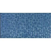 Allegra Marino 20x40 - стенни плочки / фаянс