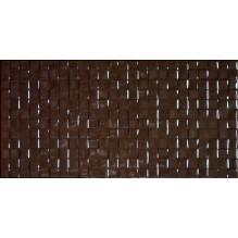 Allegra Moca 20x40 - стенни плочки / фаянс