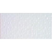 Allegra Nacar 20x40 - стенни плочки / фаянс