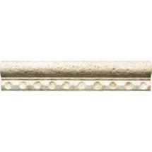 Nilo Bone Mold 5x25 - фриз