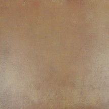 Гранитогрес Colonial Cuero 40.8x40.8