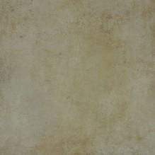 Гранитогрес Colonial Siena 40.8x40.8