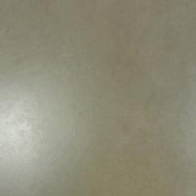 Гранитогрес Manhattan Moca 33.15x33.15