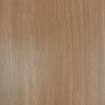 Гранитогрес Pino Cerezo 40.8x40.8